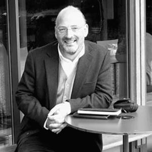 George Passey, Surveying Director of Right Surveyors Yorkshire Ltd